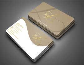 nº 37 pour Company Logo/Business Card par sanjoypl15