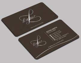 nº 103 pour Company Logo/Business Card par mmhmonju