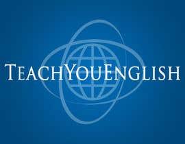 Nro 21 kilpailuun Design a Logo for Online English Tutor Website käyttäjältä safdarrizvi63