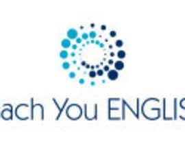 Nro 11 kilpailuun Design a Logo for Online English Tutor Website käyttäjältä datunknownguy18