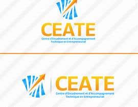 "#82 for Design a Logo a NGO "" CEATE "" by tlckaef231"