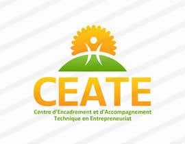 "#84 for Design a Logo a NGO "" CEATE "" by tlckaef231"