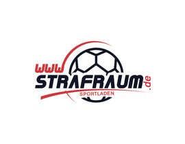 ramandesigns9 tarafından Design a Logo for a Sport Shop için no 45