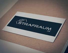desislavsl tarafından Design a Logo for a Sport Shop için no 4