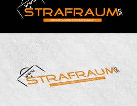 desislavsl tarafından Design a Logo for a Sport Shop için no 18