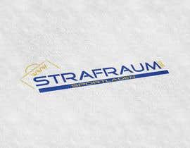 desislavsl tarafından Design a Logo for a Sport Shop için no 46