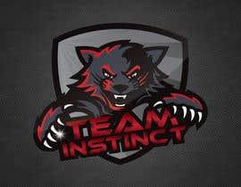 design a logo for our gaming team freelancer