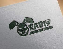 #235 para Design a Logo for a Nutritional Supplement Company por NemanjaStupar
