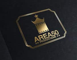 #50 for Design a Logo for a production company af sinzcreation
