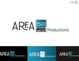 #62 for Design a Logo for a production company af nikdesigns