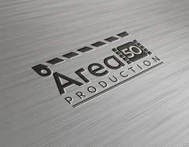 #22 for Design a Logo for a production company af AalianShaz