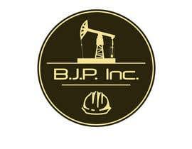 #266 for Design a Logo for Oil Company af cbarberiu