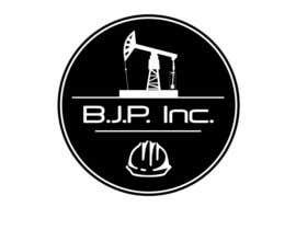 #268 for Design a Logo for Oil Company af cbarberiu