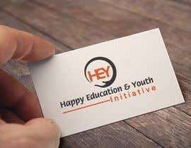 #154 για Logo for Education Brand από FarukRaj24