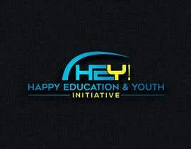 #164 για Logo for Education Brand από mt247