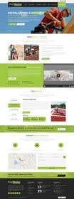 Image of                             Design a WordPress Mockup - REDE...