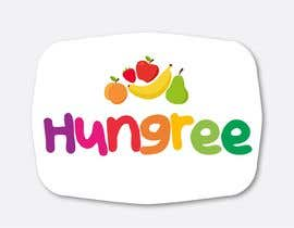 #68 for Design a Logo for a FMCG kids food brand by ankulina