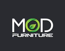 #280 for Logo for 'MOD Furniture' company af chandanjessore