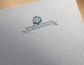 #27 para Design a Logo + Facebookpage image de rmarefin
