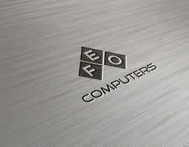 #44 para Design a Logo + Facebookpage image de zahidhasan14