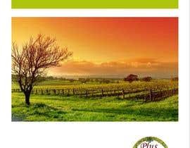 horvathotti tarafından Organic Food Catalog Design için no 1