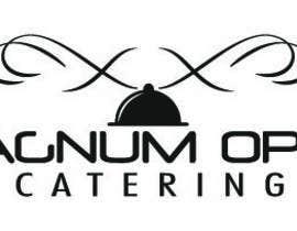 #67 untuk Design a Logo for Catering Business oleh hhrishi007