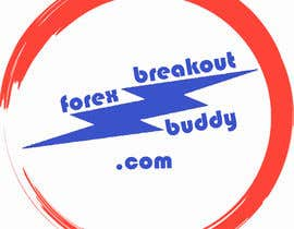 #12 for forexbreakoutbuddy.com/ logo contest by AZAsad420