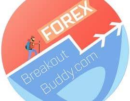 #9 for forexbreakoutbuddy.com/ logo contest by kristjankulovic