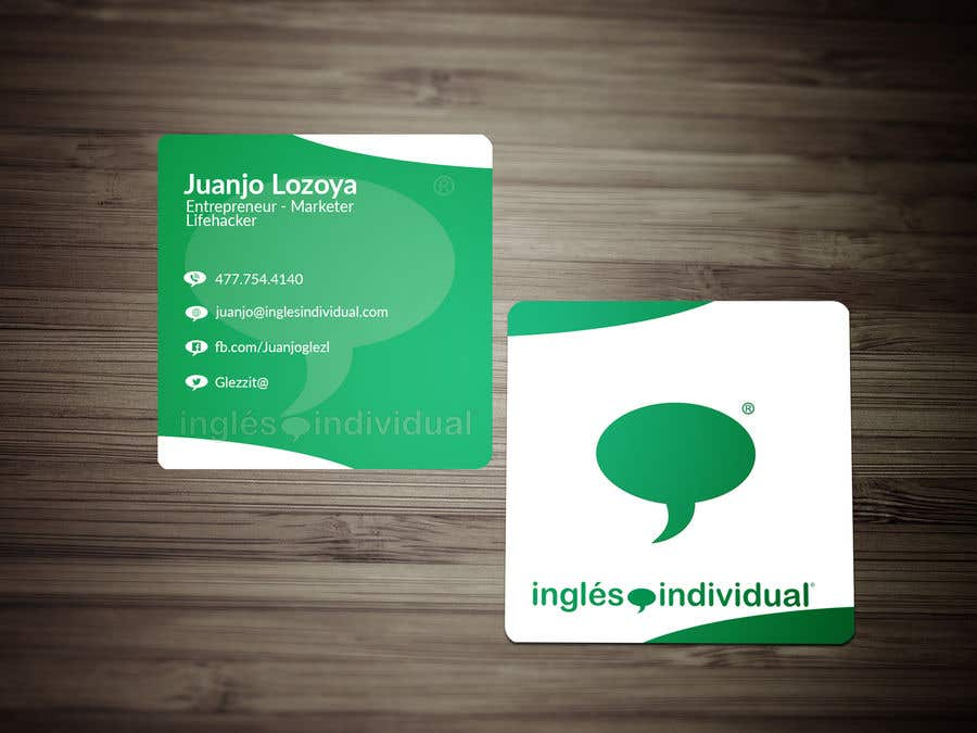 Entry 37 by mdfssbd for design some business cards freelancer contest entry 37 for design some business cards colourmoves