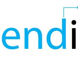 gasatam tarafından Design a Logo for File Sharing App için no 22