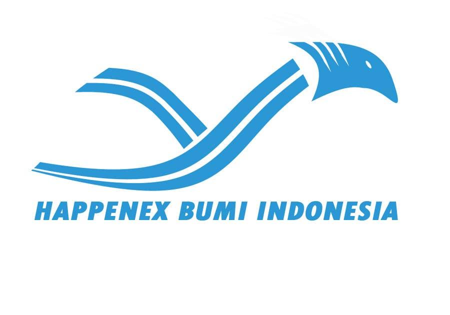 Inscrição nº                                         111                                      do Concurso para                                         Logo Design for International Commodity Trader