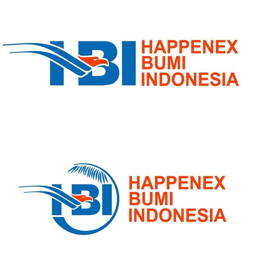 Inscrição nº                                         121                                      do Concurso para                                         Logo Design for International Commodity Trader