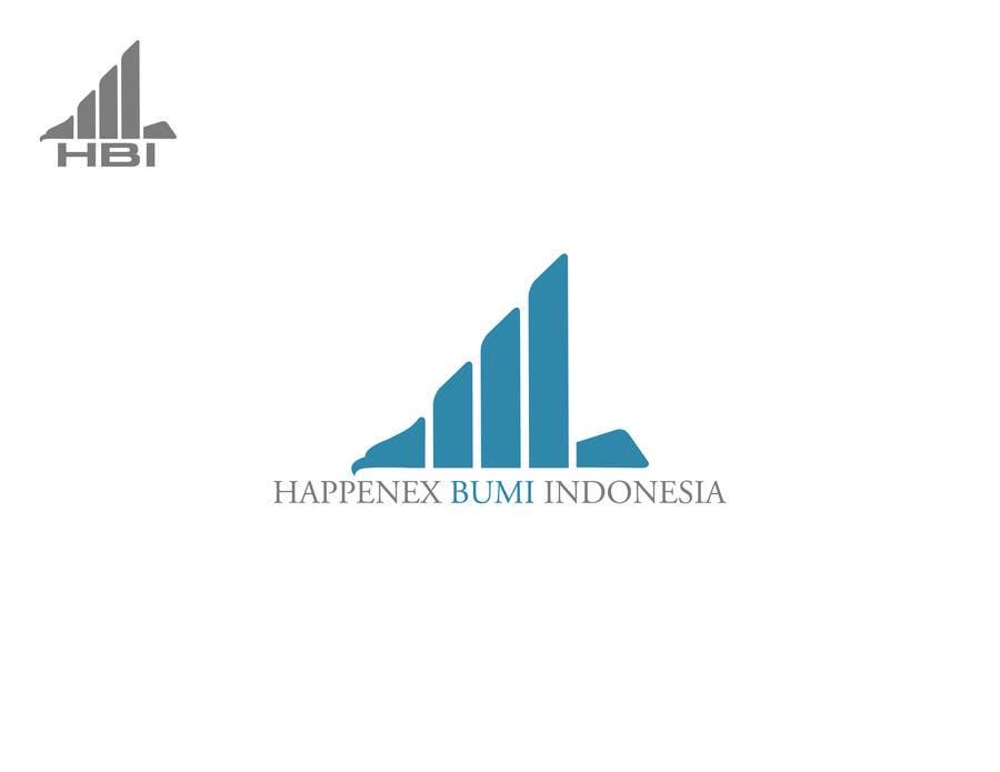 Inscrição nº                                         126                                      do Concurso para                                         Logo Design for International Commodity Trader