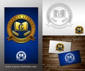 Graphic Design Конкурсная работа №29 для Logo Design for Goldwyn Academy