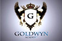 Graphic Design Contest Entry #141 for Logo Design for Goldwyn Academy