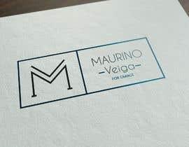 #34 para Design de Marca por italoohsouza