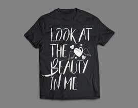 #11 для Need A T-Shirt Graphic Design от msa587fd7701e481