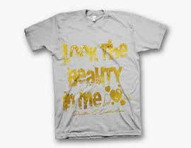#15 для Need A T-Shirt Graphic Design от msa587fd7701e481