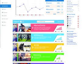 #15 for Design a results page by AliBenabbes