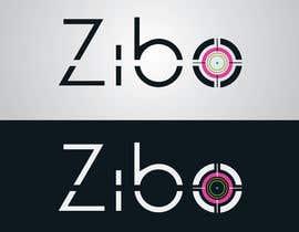 moustafaheider tarafından Help me to redesign the logo of my company. için no 137
