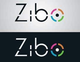 moustafaheider tarafından Help me to redesign the logo of my company. için no 148