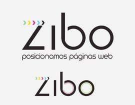 rafjusef tarafından Help me to redesign the logo of my company. için no 194
