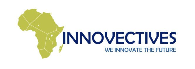 #34 for Logo Design for Innovectives by indy80