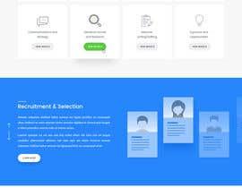 #19 for Build a Website for SciMedTec Consulting af nizagen