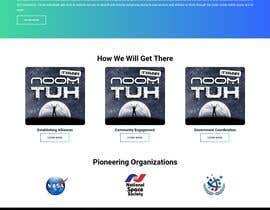 #14 for Build a Website for SciMedTec Consulting af ali341765
