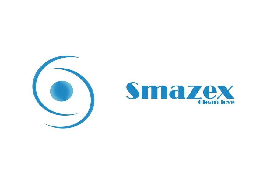 Proposition n°                                        23                                      du concours                                         Website Design for Smazex.com