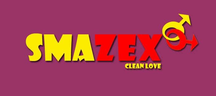 Proposition n°                                        27                                      du concours                                         Website Design for Smazex.com