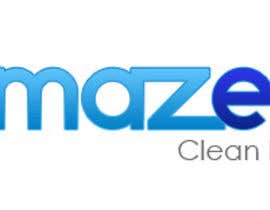 #24 untuk Website Design for Smazex.com oleh dendrenal