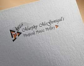 nº 54 pour Design a Logo par soniAmit2410