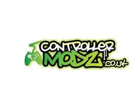 #57 untuk Design a Logo for video game company oleh mohan2see